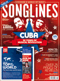 bn-latest-issue-downCUBA
