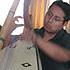 peruvian_harp70BBC