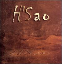 HSAOCover