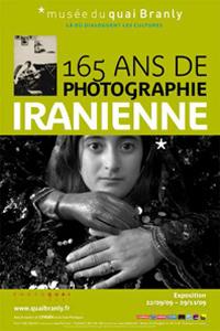 165_ans_de_photographie_iranienne_01