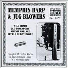 harpjugblowers