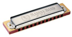 hohner364marinebanddiatonic