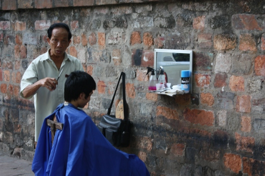 barberhanoi