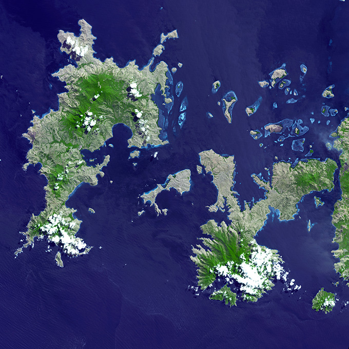islands_8aIndonesia
