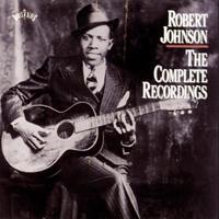 Robert-JohnsonLPcover