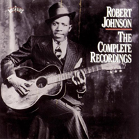 Robert-JohnsonLPcover