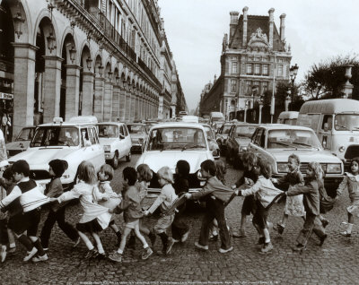 Robert Doisneau Photography Children Robert Doisneau (3) �...