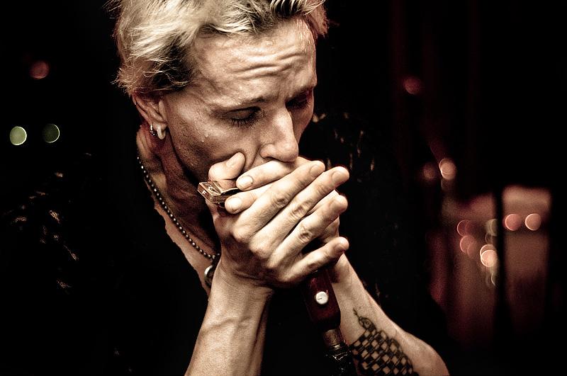Harmonica harmonica tabs grateful dead : Harmonica : harmonica tabs grateful dead Harmonica Tabs Grateful ...