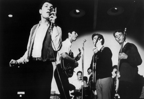 Mitch_Ryder_and_the_Detroit_Wheels_1966