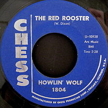 220px-The_Red_Rooster_single_cover