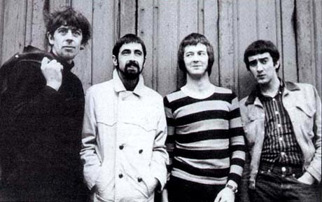 John+Mayall++The+Bluesbreakers+bluesbreakers