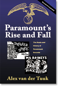 COVER_paramount2