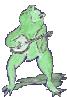 frog_logo1