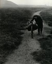 jarrow 1937