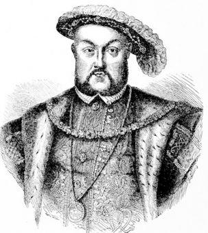 145-Henry-VIII-s