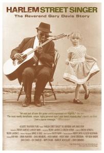 Davis-Poster_800-203x300