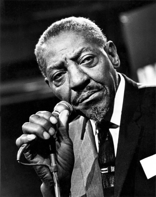 sonny-boy-williamson-ii-03