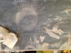 oilingbackofprint