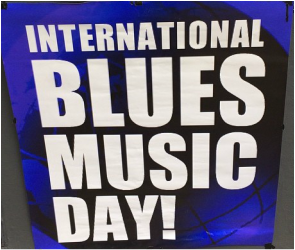 bluesday.png