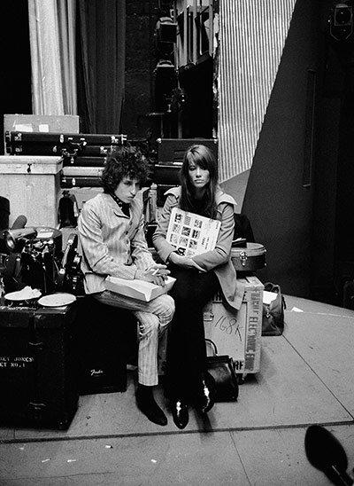 Bob-Dylan--001feinstein hardy