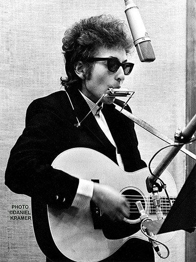 Bob-Dylan-Recording-00519645 recording