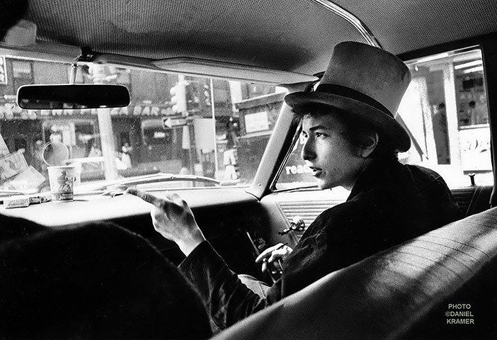 Bob-Dylan-With-Top-Hat--0071964Kramer