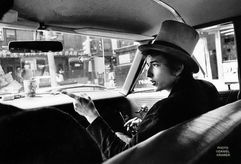 Bob-Dylan-With-Top-Hat--0071964Kramer