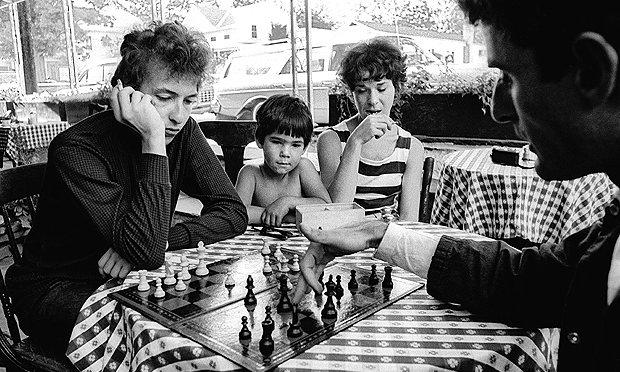 dylan chessplaying