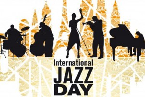 international-jazz-day-300x200