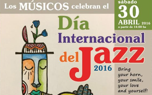 International-Jazz-Day-Uruguay