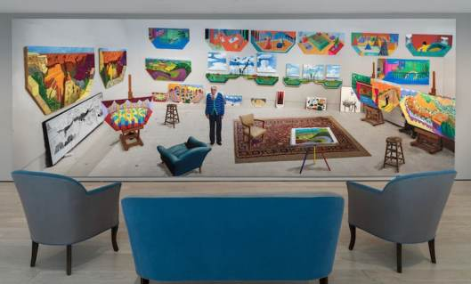 lacma-david-hockney-82-portraits-and-1-still-life-20